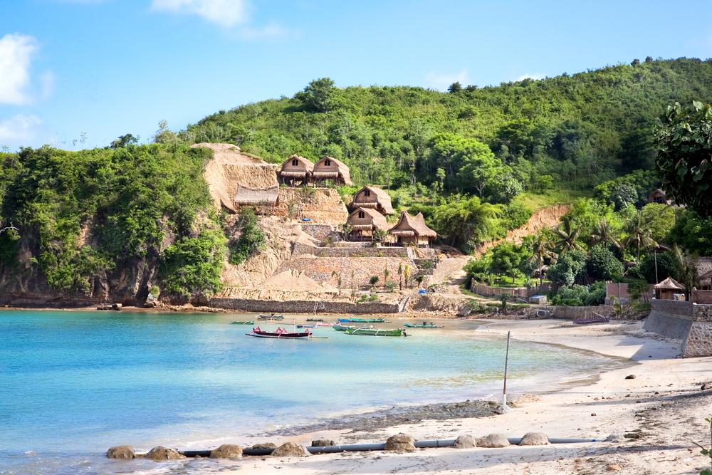Bay-of-Bangah-Lombok
