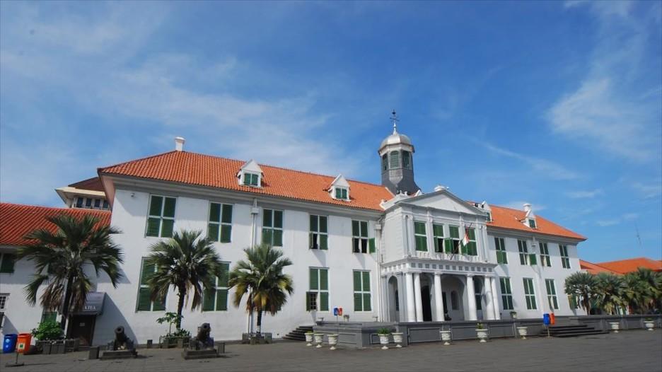 Jakarta-History-Museum-69241