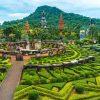 Pattaya Zoo