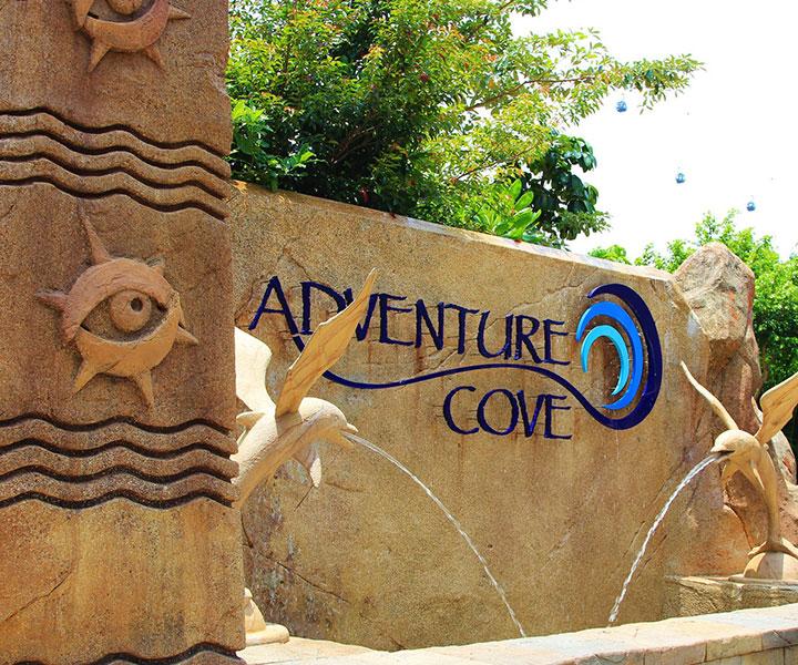 adventure-cove1