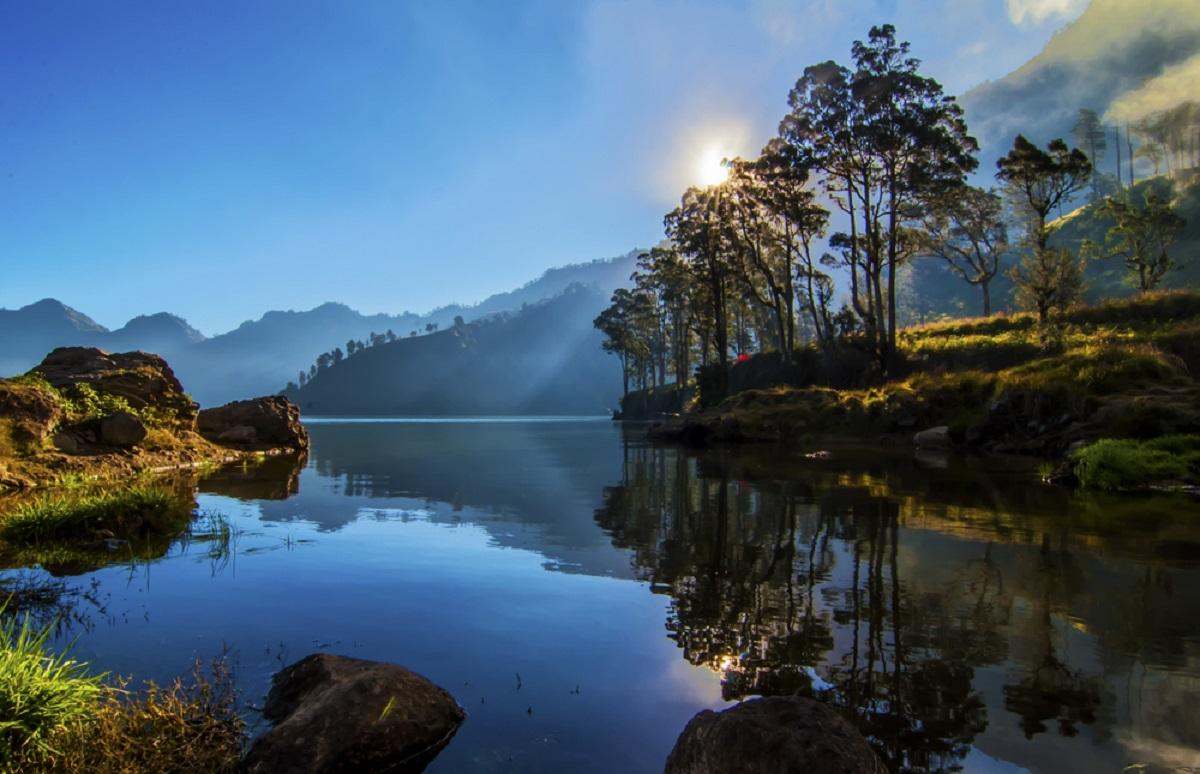 danau-anak-lake-Lombok