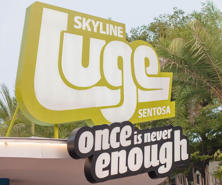 luge-and-skyride