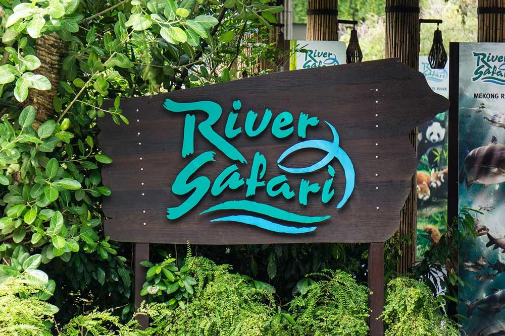 river-safari-17