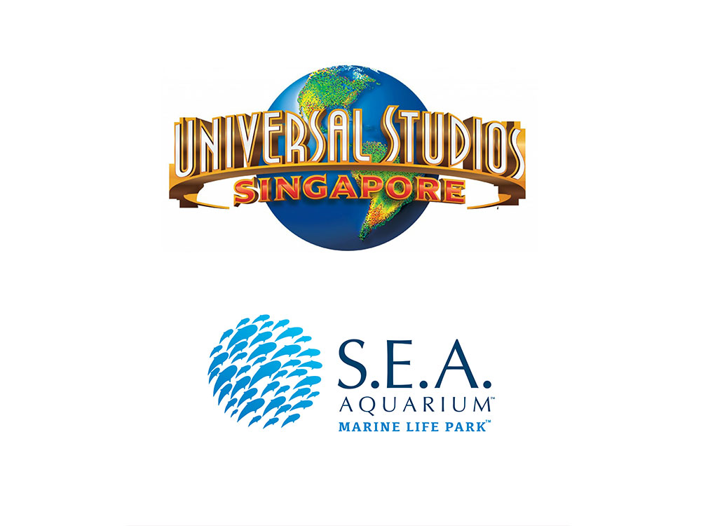 sg-us-sea