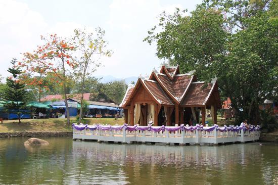 Nam Hoo