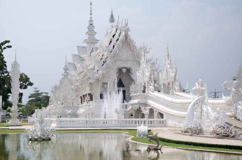 White Temple-1