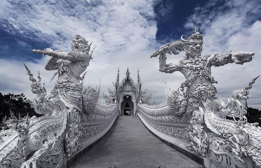 White Temple-3
